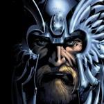 O Culto ao Deus Thor
