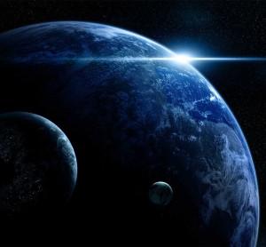 Astrovisão 01