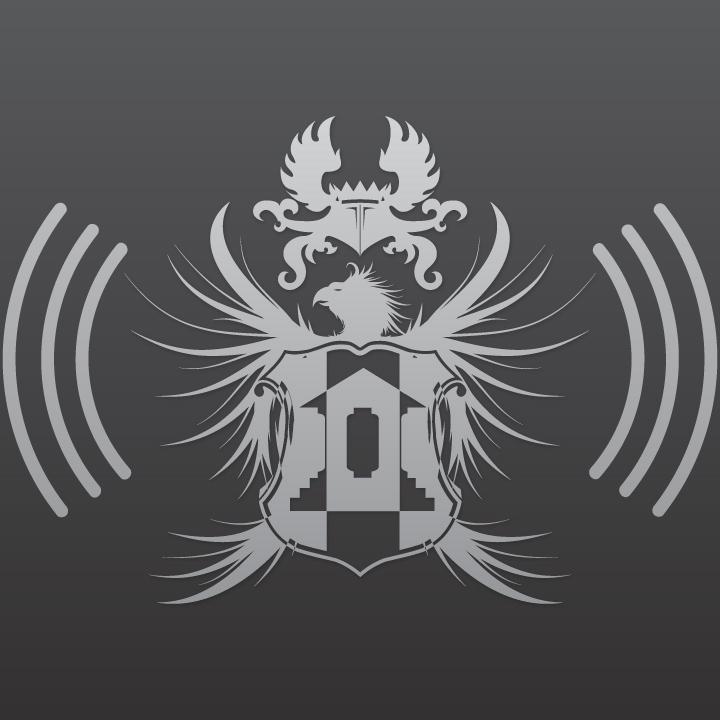 Templus Podcast
