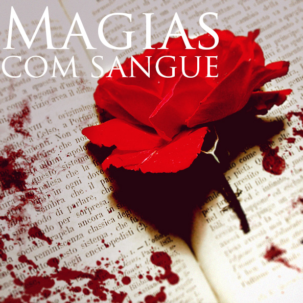 006-magias-com-sangue-destaque