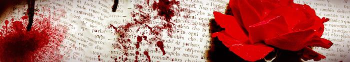 Magias com Sangue