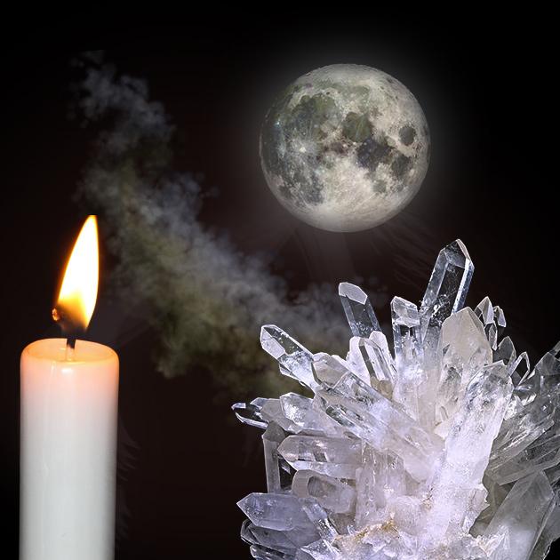011-respostas-seres-importancia-lua-magia-destaque