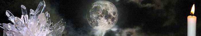 011-respostas-seres-importancia-lua-magia-topo