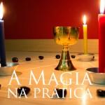 20130805-a-magia-na-pratica-destaque