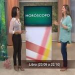 Horóscopo - Mulheres - Tv Gazeta