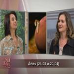 Horoscopo Mulheres - Tv Gazeta