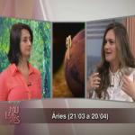 Horóscopo para a semana de 30 de Setembro a 06 de Outubro - Mulheres - Tv gazeta