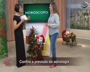 201312-horoscopo-patricia-ungarelli-mulheres-tv-gazeta