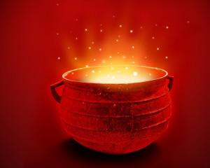 201402-astrovisao-36-caldeirao-magia