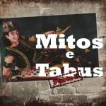 020-mitos-tabus-destaque