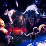 20140630-021-influencias-cotidianas-topo-destaque